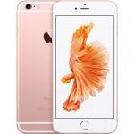 iPhone 6\6s Plus