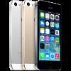 iPhone 5\5s\SE (16)